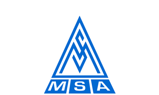 Msa Group